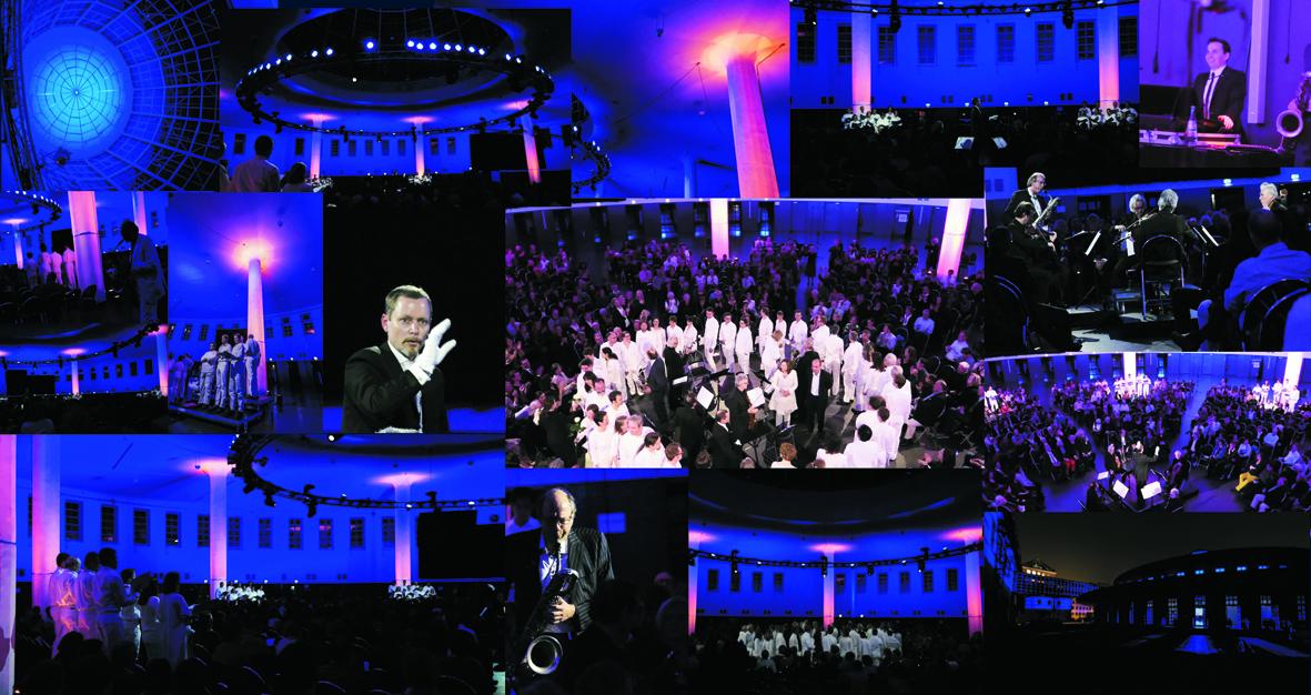 Bildzusammenstellung-Konzert-Web-klein